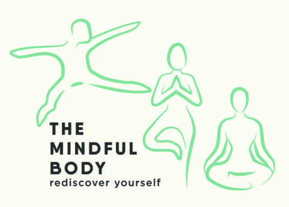 The Mindful Body – Lessons for an Easier Life